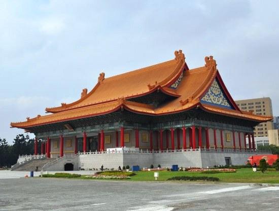 http://muenchenvenedig.com/media/upload/Taiwanfotos/DSC_0094_640x425.JPG