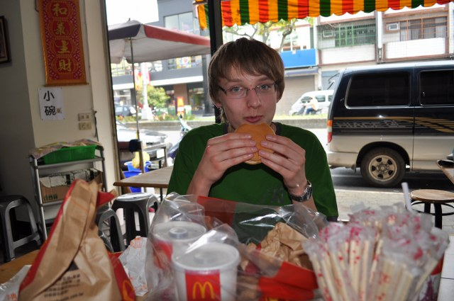 http://muenchenvenedig.com/media/upload/Taiwanfotos/DSC_0129_640x425.JPG