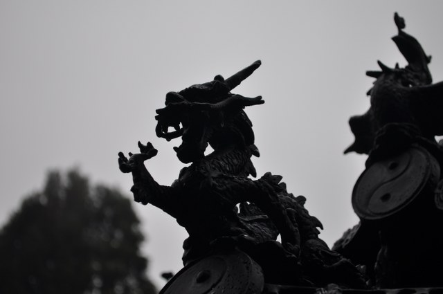 http://muenchenvenedig.com/media/upload/Taiwanfotos/DSC_0132_640x425.JPG