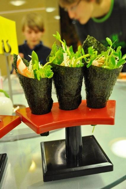 http://muenchenvenedig.com/media/upload/Taiwanfotos/DSC_0141_640x425.JPG