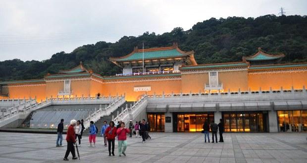 http://muenchenvenedig.com/media/upload/Taiwanfotos/DSC_0163_640x425.JPG