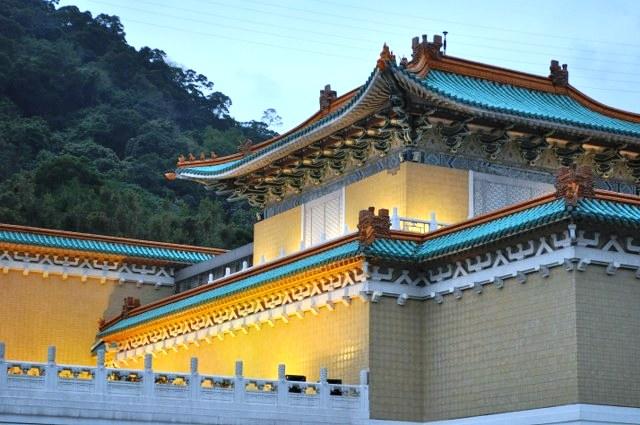 http://muenchenvenedig.com/media/upload/Taiwanfotos/DSC_0165_640x425.JPG