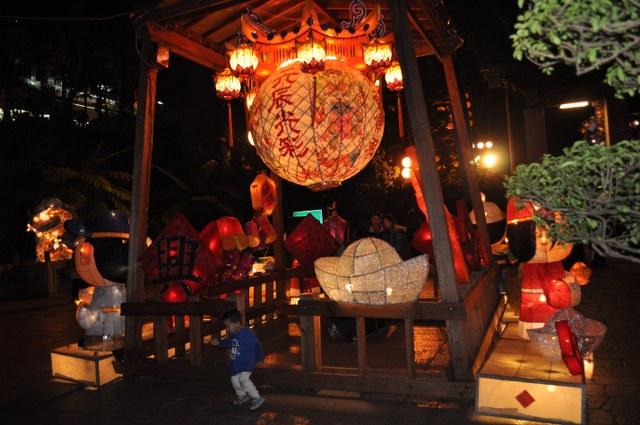 http://muenchenvenedig.com/media/upload/Taiwanfotos/DSC_0173_640x425.JPG