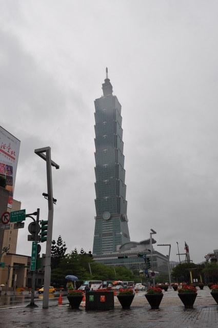 http://muenchenvenedig.com/media/upload/Taiwanfotos/DSC_0432_640x425.JPG