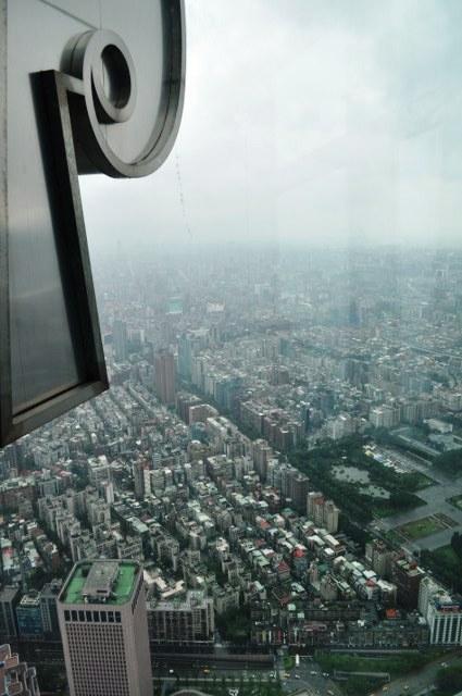 http://muenchenvenedig.com/media/upload/Taiwanfotos/DSC_0446_640x425.JPG