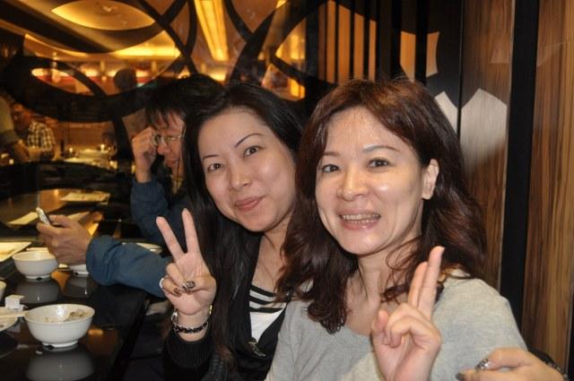 http://muenchenvenedig.com/media/upload/Taiwanfotos/DSC_0469_640x425.JPG