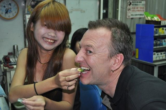 http://muenchenvenedig.com/media/upload/Taiwanfotos/DSC_0475_640x425.JPG