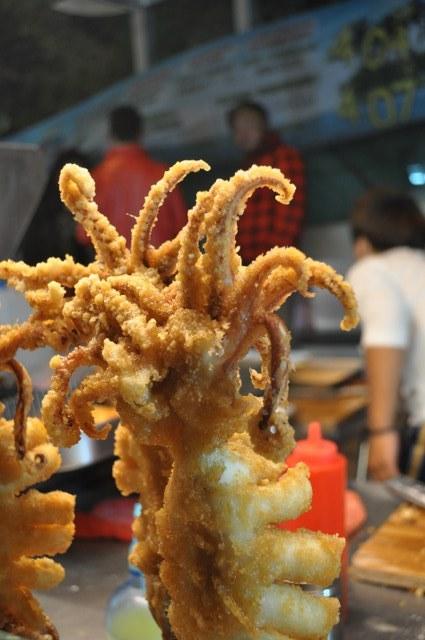 http://muenchenvenedig.com/media/upload/Taiwanfotos/DSC_0815_640x425.JPG