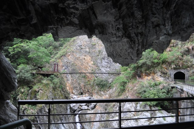 http://muenchenvenedig.com/media/upload/Taiwanfotos/DSC_0953_640x425.JPG