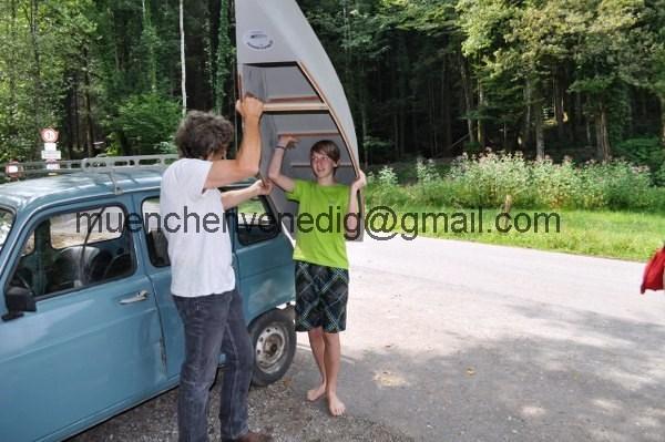http://muenchenvenedig.com/media/upload/kanubau/DSC_0080_600x399.JPG