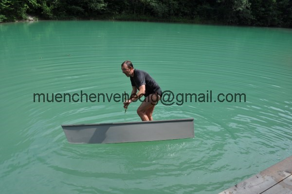 http://muenchenvenedig.com/media/upload/kanubau/DSC_0254_600x399.JPG